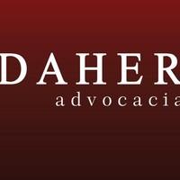 DAHER Advocacia