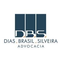 Dias, Brasil e Silveira Advocacia