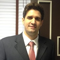 Jose Eduardo Polisel Gonçalves
