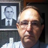 João Ricardo Moreira