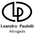 Leandro Paulelli