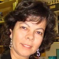 Drª. Denise Reis