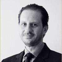Mathias Haesbaert