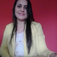 Betânia Brasil advocacia