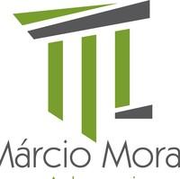 Marcio Morais