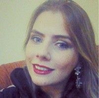 Florence Aleixo Monteiro