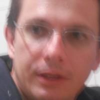 Marcos Vinicius Bordini