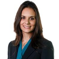 Paula Micheletto