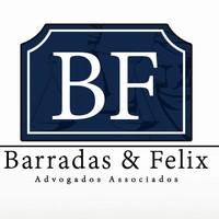 Barradas & Felix Advogados Associados