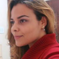 Pâmela Rodrigues