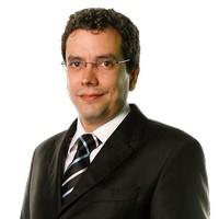 Rodrigo Bordalo