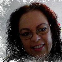 Advogado Elisa Petrillo