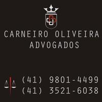 CARNEIRO OLIVEIRA e Advogados