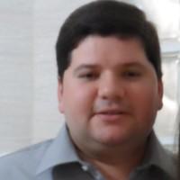Erick Carneiro