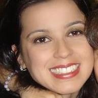 Sara Elisa Barboni Pereira