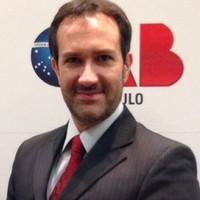 Luiz Ricardo Souza Pinto