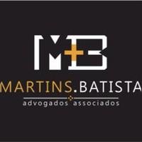 Advogado Martins.Batista Advogados Associados