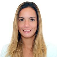 Daiille Costa Toigo