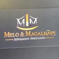 Melo e Magalhães, Advogados Associados