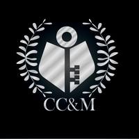 Carvalho Campos e Macedo Sociedade de Advogados