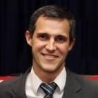 Alan Testoni