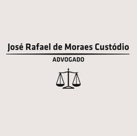 José Rafael de Moraes Custódio