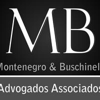 Montenegro & Buschinelli Advogados Associados