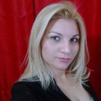 Gisele Gomes de Andrade