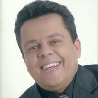 Anísio Silva Marinho
