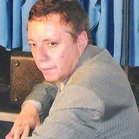 Fernando Vaz