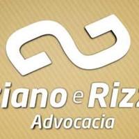 Roberto Antonio Rizzatti Filho