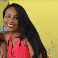 Deurenice Gomes