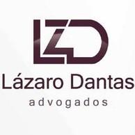 Lázaro Dantas Advogados