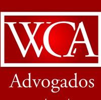 WCA Advogados