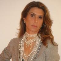 Daniella de Carvalho Fontes