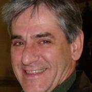 José Otílio Raphaelli Garcez