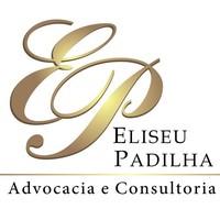 Eliseu Padilha Advocacia e Consultoria - Terrenos de Marinha