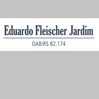 Eduardo Fleischer Jardim