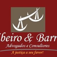Ribeiro & Barros - Advogados e Consultores