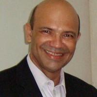 Adalberto Silva