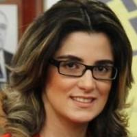 Olivia Pinto