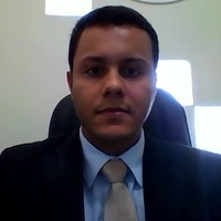 Paulo Henrique Oliveira Lopes