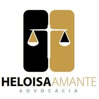 Heloisa Amante