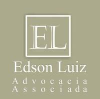 Edson Luiz
