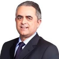 Professor de Direito do Ensino Superior Luiz Flávio Gomes