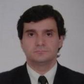 Vanius Cezar Prado