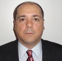 Paulo Henrique Moraes Tosca