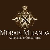 Morais Miranda - Advocacia e Consultoria