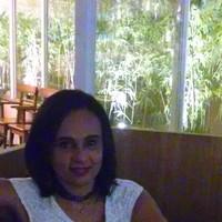 Cassia Amaral