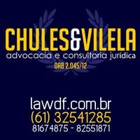 Eric Chules